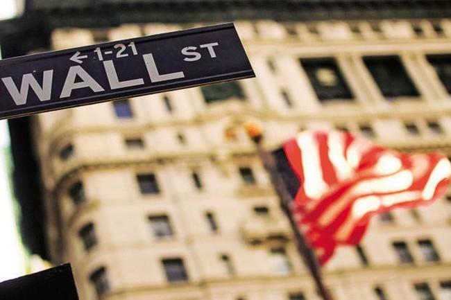 Chứng khoán toàn cầu chao đảo vì thị trường mới nổi