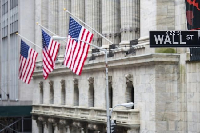 """Trung Quốc """"nhấn chìm"""" thị trường chứng khoán toàn cầu"""