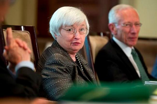 Quyết định của Fed sẽ khiến 6 thị trường này rung chuyển
