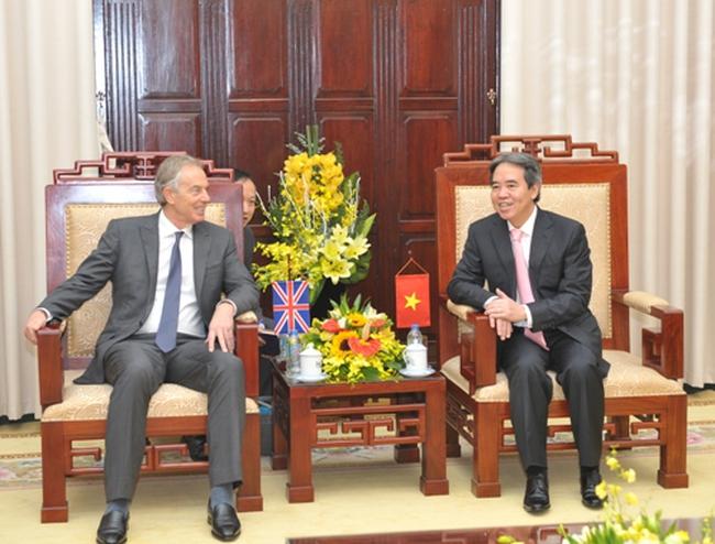 Thống đốc: NHNN sẽ bảo vệ quyền lợi của nhà đầu tư tại Việt Nam
