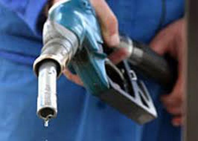[Hàng hóa nổi bật ngày 13/02]:  Giữ ổn định giá xăng dầu hiện hành