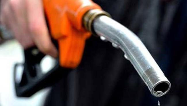 Kiểm toán đề nghị xử lý nhiều doanh nghiệp đầu mối xăng dầu