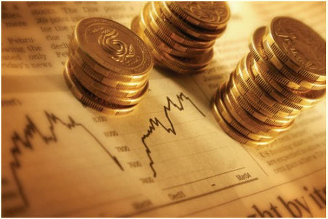 Ngân hàng Việt tăng hiện diện ở các nước Asean