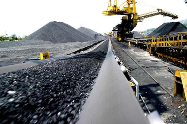 Bộ Công Thương kiến nghị cho phép xuất khẩu than