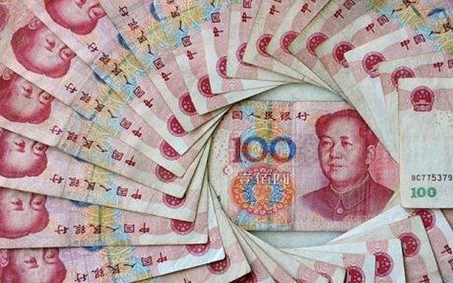 """Quan chức """"cấp thấp"""" Trung Quốc tham nhũng hơn 130 triệu USD"""