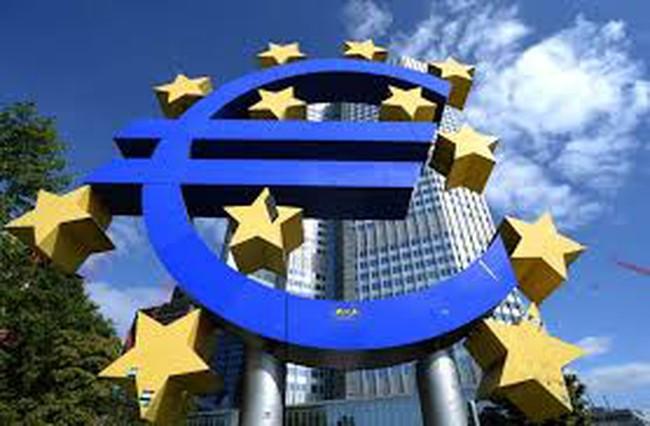 Khủng bố hay ECB? Đâu là vấn đề chính của kinh tế châu Âu năm 2016?