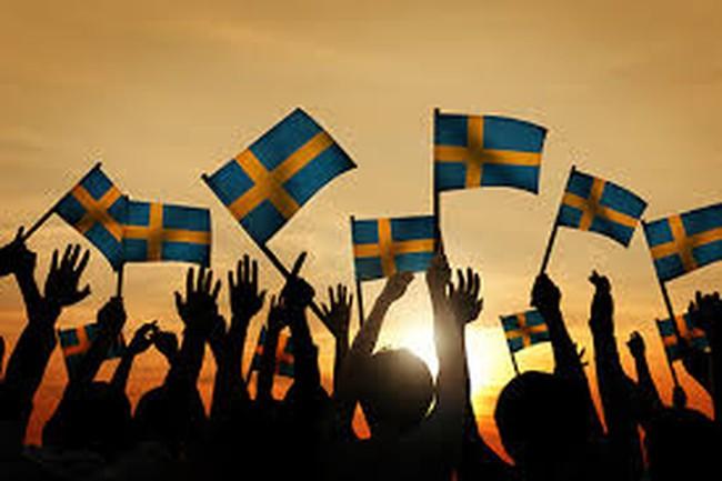 """Đằng sau câu chuyện """"ngày làm 6 tiếng"""" của Thụy Điển"""