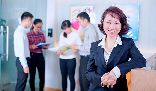 Bảo hiểm nhân thọ 2015: Trái ngọt từ  những nỗ lực của doanh nghiệp