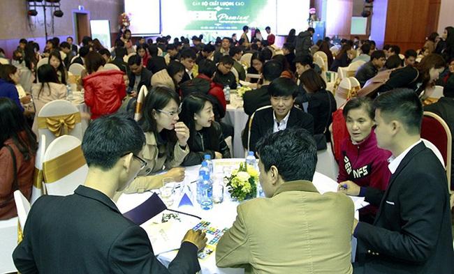 Những cơ hội cuối cùng sở hữu nhà tại Hà Nội với gói 30.000 tỷ