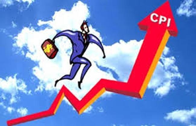 Đề phòng lạm phát có thể trở lại trong năm 2016