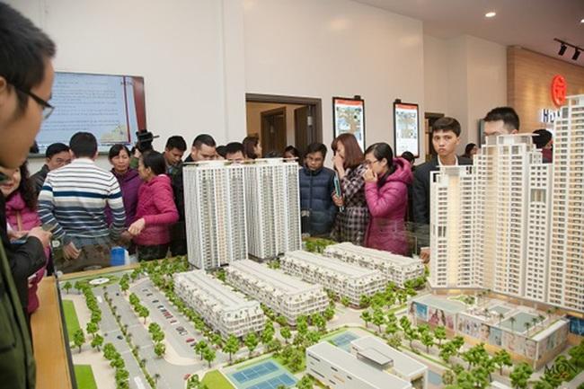 Mon City: Dự án đúng tiến độ sẽ đảm bảo chất lượng