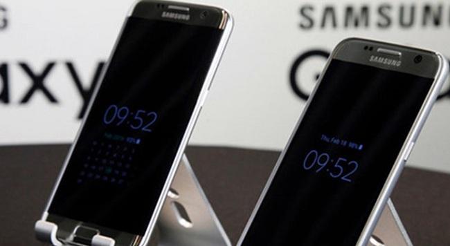 5 tính năng trên Galaxy S7 bạn sẽ cảm thấy tiếc nếu không tận dụng