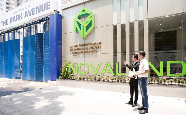 MC Bình Minh mách nước đầu tư