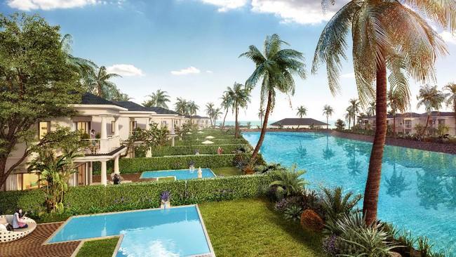 Cơ hội đầu tư lớn nhất cho bất động sản Nha Trang