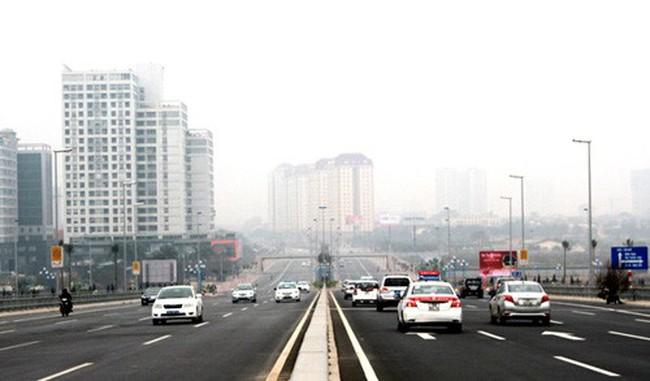 Lợi thế vị trí và hạ tầng khu vực Tây Hồ Tây: Nơi năng động và đáng sống tại Hà Nội