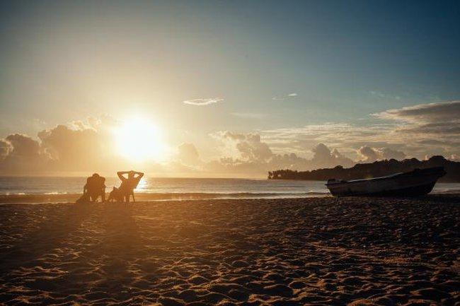 """Trải nghiệm phong cách nghỉ dưỡng độc đáo với """"Vacation Ownership"""" tại Naman Đà Nẵng"""
