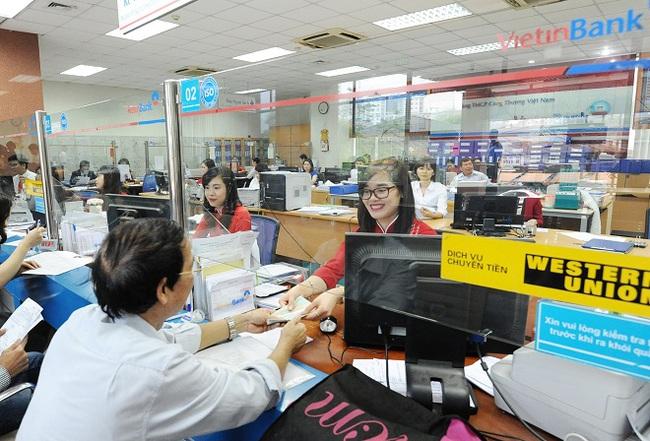 """VietinBank kéo dài thêm 6 tháng Chương trình """"Tuần lễ vàng SME"""""""