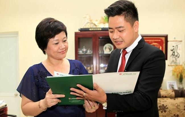 """Doanh nghiệp siêu nhỏ (Micro SME): Cần lắm những """"hiệp sỹ"""" tài chính"""