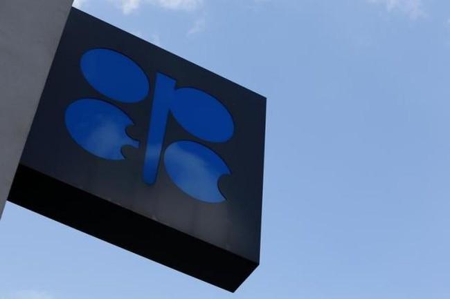 Giá dầu lập đỉnh 2016 bất chấp cung dư thừa, sắp chạm mốc 50 USD/thùng