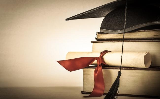 VIB đẩy mạnh giải pháp tài chính giúp các bạn trẻ thực hiện ước mơ du học