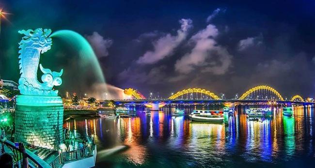 Cam kết vượt tiến độ, F.Home Đà Nẵng bàn giao nhà sớm quý IV 2016
