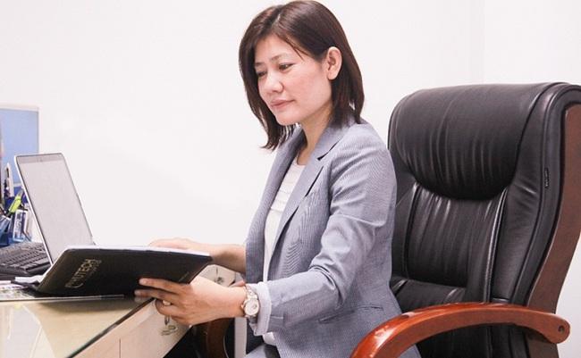Nữ doanh nhân đưa Nghệ thuật Omotenashi - Nhật Bản vào nhà hàng tiệc cưới