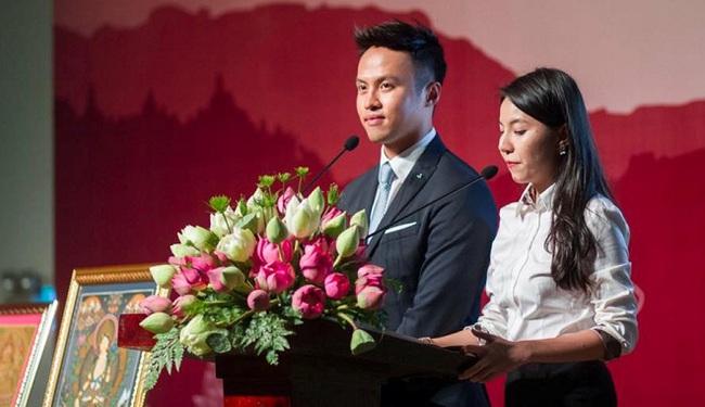 Zita.vn – Dự án khởi nghiệp triệu đô của ông chủ ngành phân bón