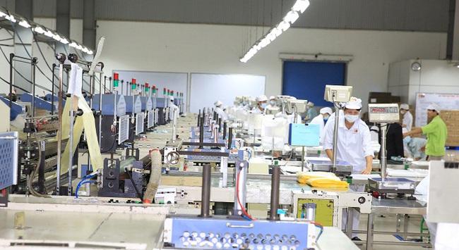 Đẩy mạnh xuất khẩu sang thị trường Nhật Bản, nhựa An Phát vượt kế hoạch kinh doanh 2016
