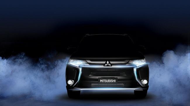 Mitsubishi Motors – Những dấu ấn trên đường đua xuyên thế kỷ
