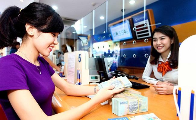 VIB triển khai gói tín dụng ưu đãi lãi suất dành cho doanh nghiệp nhỏ và vừa