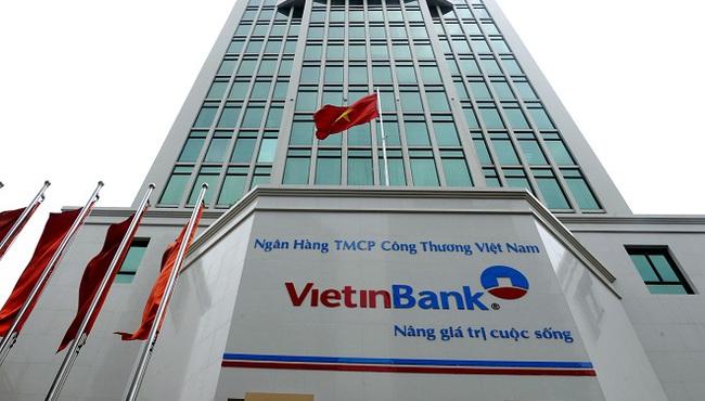 VietinBank góp phần khơi thông dòng vốn tái cơ cấu nông nghiệp Việt Nam