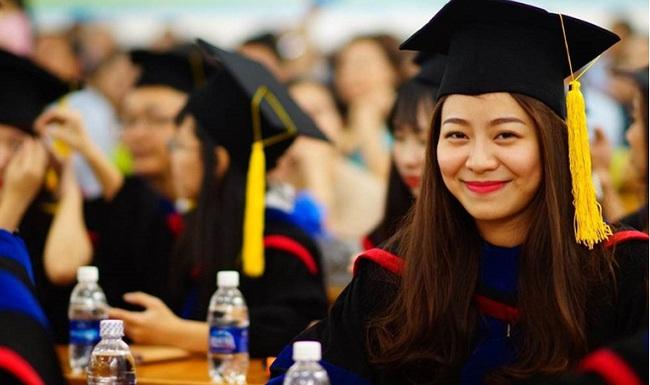 Tuyển sinh chương trình MBA Đại học Lincoln (Hoa Kỳ) tại HUTECH