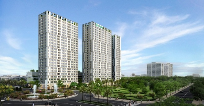 TS. Huỳnh Bá Lân: Phải biến mỗi công trình thành một nơi đáng sống nhất