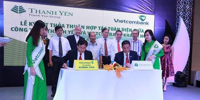 Dự án Goldcoast Nha Trang gây bão trong ngày công bố