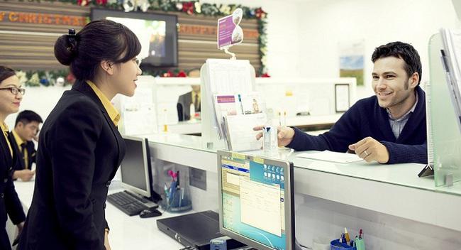 BAC A BANK tặng khách hàng tới 2,6 tỷ nhân dịp 22 năm thành lập