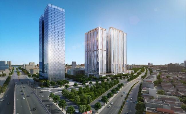Ưu đãi đặc biệt cho khách Vip Vietinbank chọn mua Vinhomes Metropolis