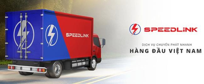 SpeedLink cập nhật nhiều thay đổi, sẵn sàng phục vụ mùa Tết