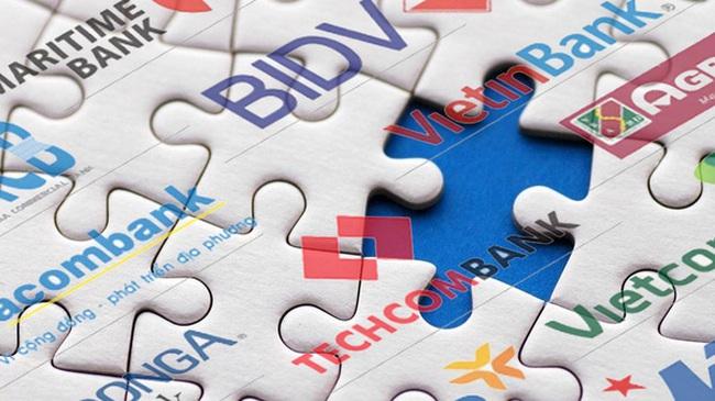 Kiến nghị dành ưu tiên cao nhất cho tái cơ cấu ngân hàng