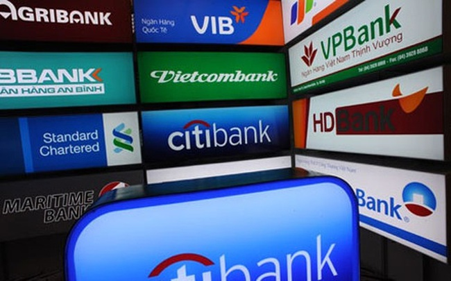 Cạnh tranh ngân hàng: Đặc quyền bớt cô đặc