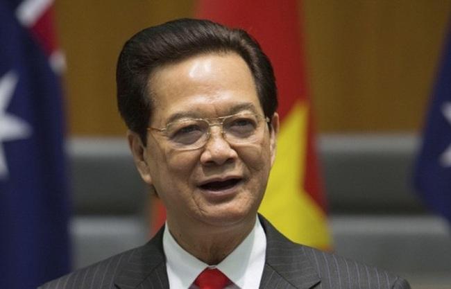 Thủ tướng dự kiến 2016 sẽ tiết kiệm được bao nhiêu tỷ?