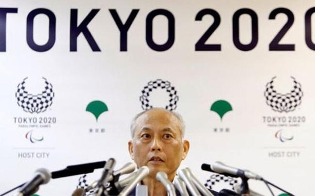 Thống đốc Tokyo từ chức vì sử dụng xe công đi nghỉ cuối tuần