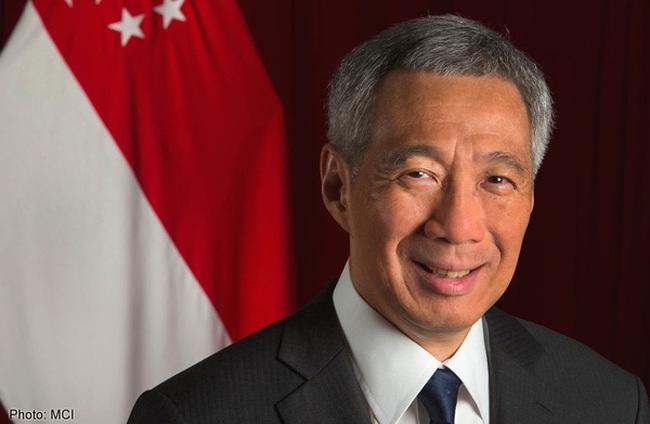 Singapore cảnh báo Mỹ mất uy tín nếu TPP thất bại