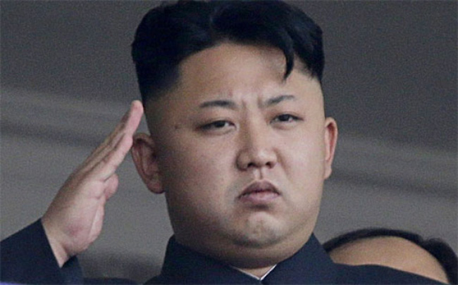 """5 lý do Triều Tiên thích dùng """"ngón đòn"""" hạt nhân"""