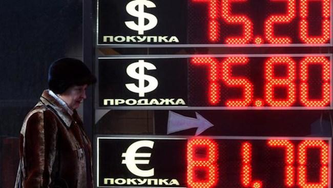 """Nouriel Roubini """"gieo quẻ"""" về 5 điều bất thường đe dọa kinh tế toàn cầu"""