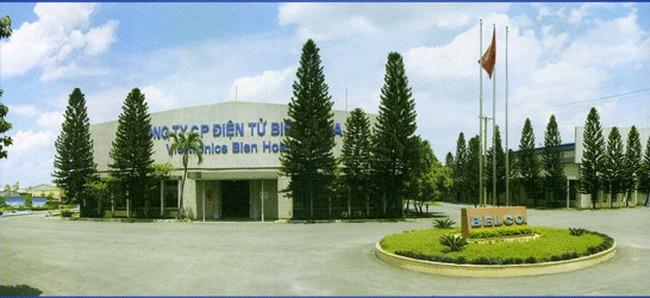 Lỗ 2 năm liên tục, Điện tử Biên Hòa sắp gia nhập sân chơi UpCOM với giá tham chiếu 8.500 đồng
