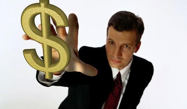 VnIndex mất gần 9 điểm, thanh khoản sàn HoSE gần 2.900 tỷ