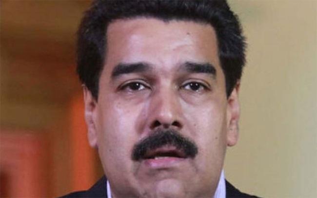 Venezuela đổi múi giờ để... tiết kiệm điện