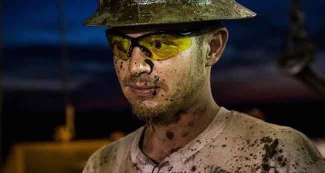 5 yếu tố tạo nên kịch bản tồi tệ của giá dầu