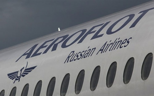 Thiếu tiền, Nga tính bán tài sản