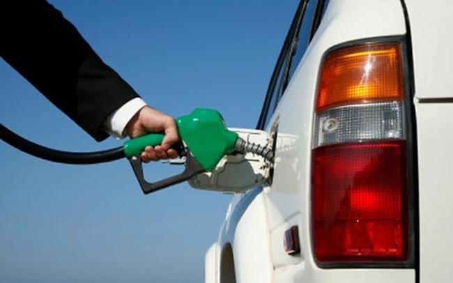 Bộ trưởng Tài chính: Giá bán lẻ xăng dầu Việt Nam thấp hơn nhiều nước